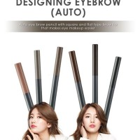 THE FACE SHOP Designing Eyebrow