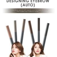 Jual THE FACE SHOP Designing Eyebrow Murah