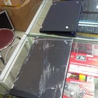Murah Laptop CORE I5 Lenovo THINKPAD T410m 2.4ghz SECOND/4gb/320gb