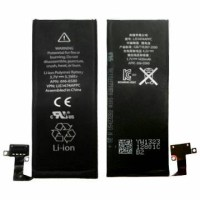 harga Spare Part Iphone 4s Battery Tokopedia.com