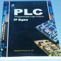 harga PLC (Programmable Logic Control) FP Sigma - Husanto Dan Thomas Tokopedia.com