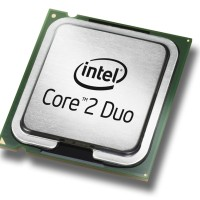 PROCESSOR CORE 2 DUO E7300 2.67 GHz