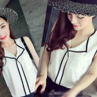 Angelie Blouse
