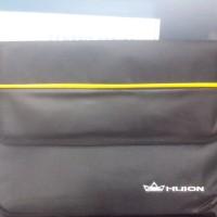 harga Softcase/tas Huion H610 Tokopedia.com