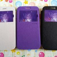 Flip case UME CLASSIC ORIGINAL For Lenovo A859