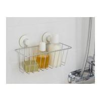 harga Ikea Immeln ~ Keranjang Peralatan Mandi   Shower Box   24x14 Cm Tokopedia.com