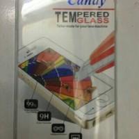 harga Tempered Glass Candy Asus Zenfone Selfie (zd551kl) Tokopedia.com