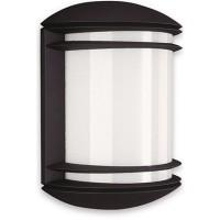 harga Lampu Dinding/wall Lamp Philips - 01465 Tokopedia.com