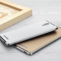 Jual Leather Case Redmi Note2/Prime, Redmi 2, Redmi Note, Mi Note/Note Pro Murah