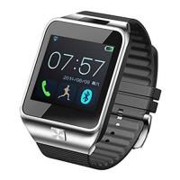 Onix VKTECH V8 Smartwatch - Hitam