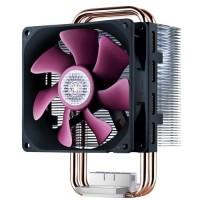 Cooler Master Blizzard T2 Mini