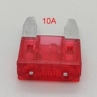 10A Sikring KECIL / Fuse KECIL untuk MOBIL & MOTOR