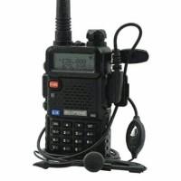 Handy Talky Walkie Talkie Handie Talkie Handi Talkie Baofeng UV5R