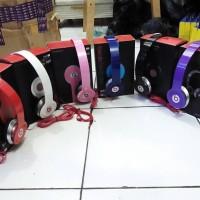 harga Headset Beats Bando Tokopedia.com