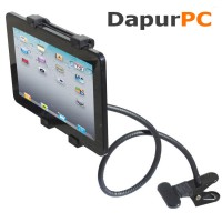 Lazy Pad Monopod for Tablet PC [Tripod-8-2]