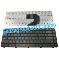 Keyboard Laptop HP 430 431 435 436 630 635 1000 G4 G6 G43