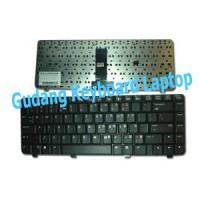Keyboard Laptop Compaq Presario V3000 V3500 V3700, HP Pavilion dv2000
