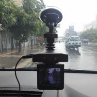 Kamera CCTV Mobil Car DVR HD