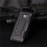 Samsung galaxy j7 prime hardcase future armor bumper hard case cover