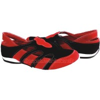 harga Sepatu Olahraga Casual Wanita Model Sepatu Puma Sport Shoes GRNS229 Tokopedia.com
