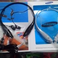 headset bluetooth samsung model kalung