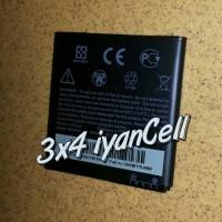 Baterai/Battery HTC Desire V/VC/X (G21/BI39100) 1600mAh