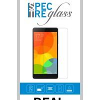Tempered Glass Asus Zenfone 4s [ Spectre ] - Garansi 1 Bulan