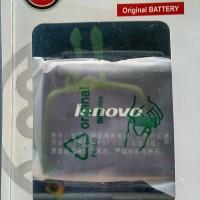 Baterai Lenovo A780 | P70 | S560 | p800 BL-169 BL169 BL 169 Batre