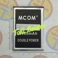 Baterai Nexian Helios Mi531 WG-003 merek MCom