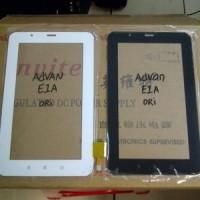 Touchscreen Advance Advan E1A