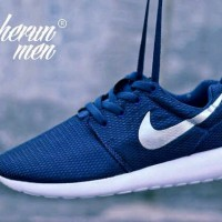 SEPATU MURAH NIKE ROSE RUN MADE IN INDONESIA 03
