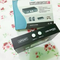 harga Data Switch Printer 1-2 Tokopedia.com