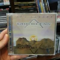 CD GOD BLESS - APA KABAR '97