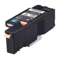 Toner Fuji Xerox CT 202131 Standar Capacity