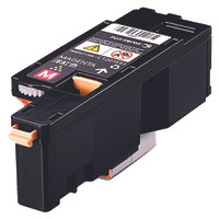 Toner Fuji Xerox CT202132 Standar Capacity
