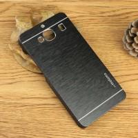 Toru Motomo Aluminium Case Xiaomi Redmi 2 / Case Redmi 2
