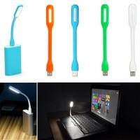 lampu LED / usb LED / flexibel LED / usb senter