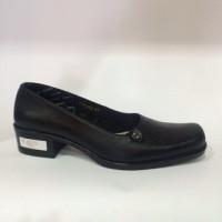 harga Sepatu Pantofel Kerja Wanita Scorpion Tokopedia.com