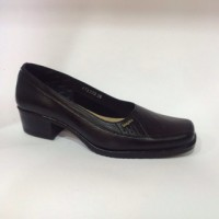 harga Sepatu Kerja Wanita Pantofel Scorpion Tokopedia.com