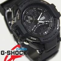 harga Jam Tangan Casio G-shockr ( Jam Tangan Pria,Digitec,Timex,Puma,Baby-G) Tokopedia.com