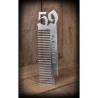 """Rumble59 - Comb """"59"""""""
