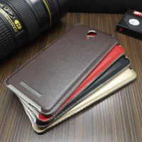 harga Backcover Leather Backcase Hard Back Case Xiaomi Redmi Note 2 Prime Tokopedia.com