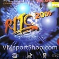 Friendship/729 RITC 2000 Tack Speed > Karet Bet Pingpong