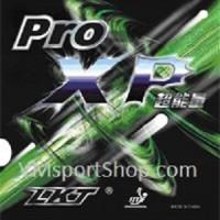 KTL Pro XP > Karet / Rubber Bet / Bat Pingpong / Tenis Meja