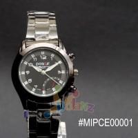 Jam tangan Positif Watch untuk Wanita