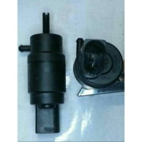 WASHER PUMP (MOTOR AIR WIPER) BMW E46 X5