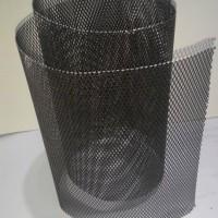 kawat nyamuk aluminium parabola paramesh