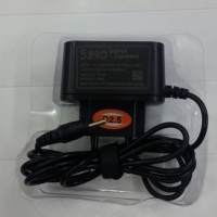 harga charger smartfren androtab / tab china d2.5 Tokopedia.com