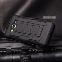 harga Samsung Galaxy A5 - Future Armor Hardcase Belt Holster Original 100% Tokopedia.com