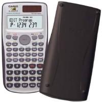 Casio FX-3650P - Scientific Kalkulator